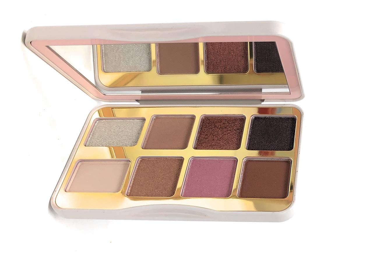Too Faced - Too Faced Sugar Cookie Limited Edition Eye Shadow Palette