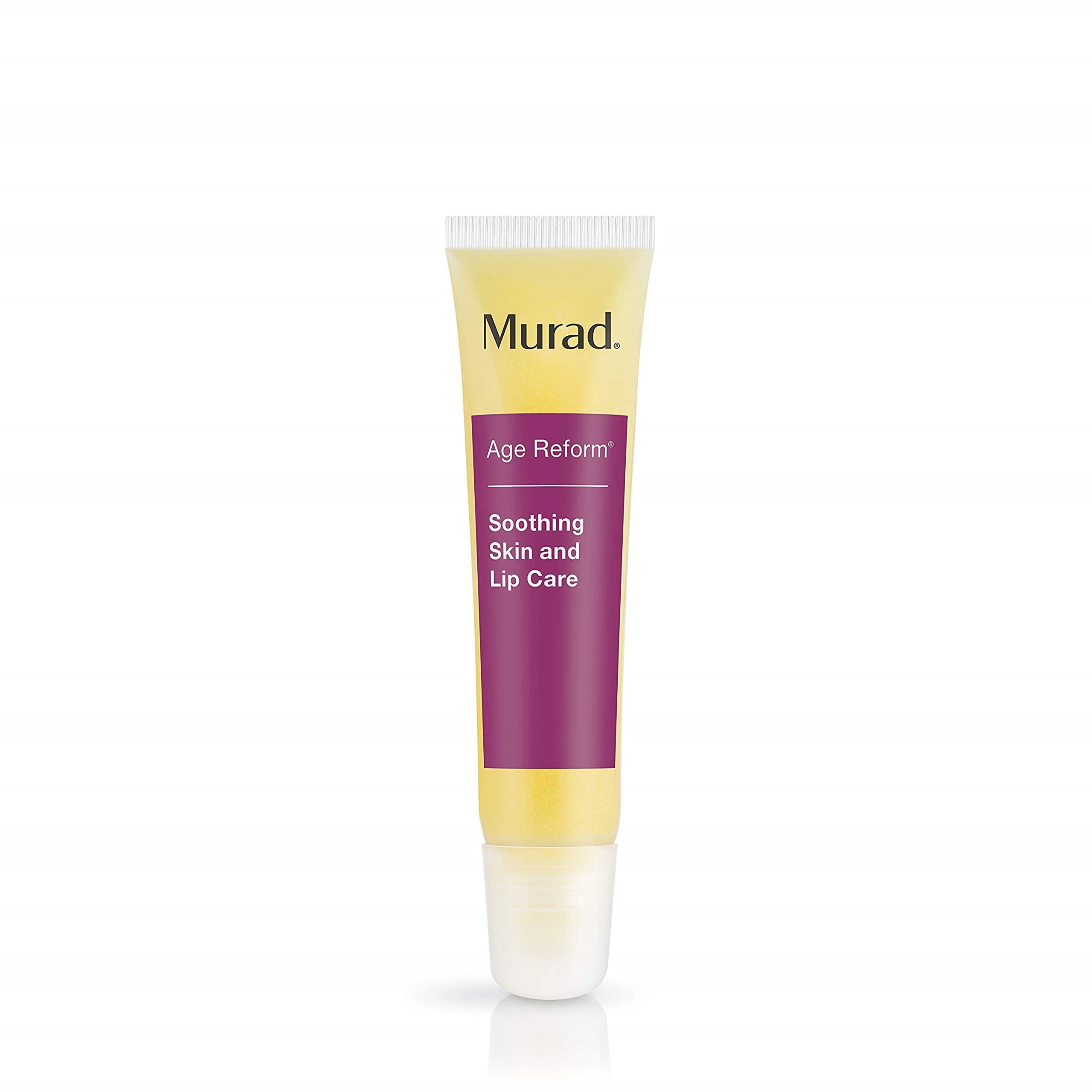 Murad - Murad Age Reform Soothing Skin and Lip Care (0.5 oz)