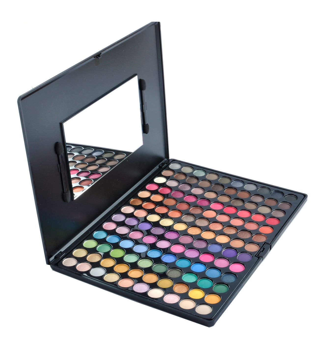 Beauty Treats - 130 Colors Professional Makeup Eye Shadow Palette