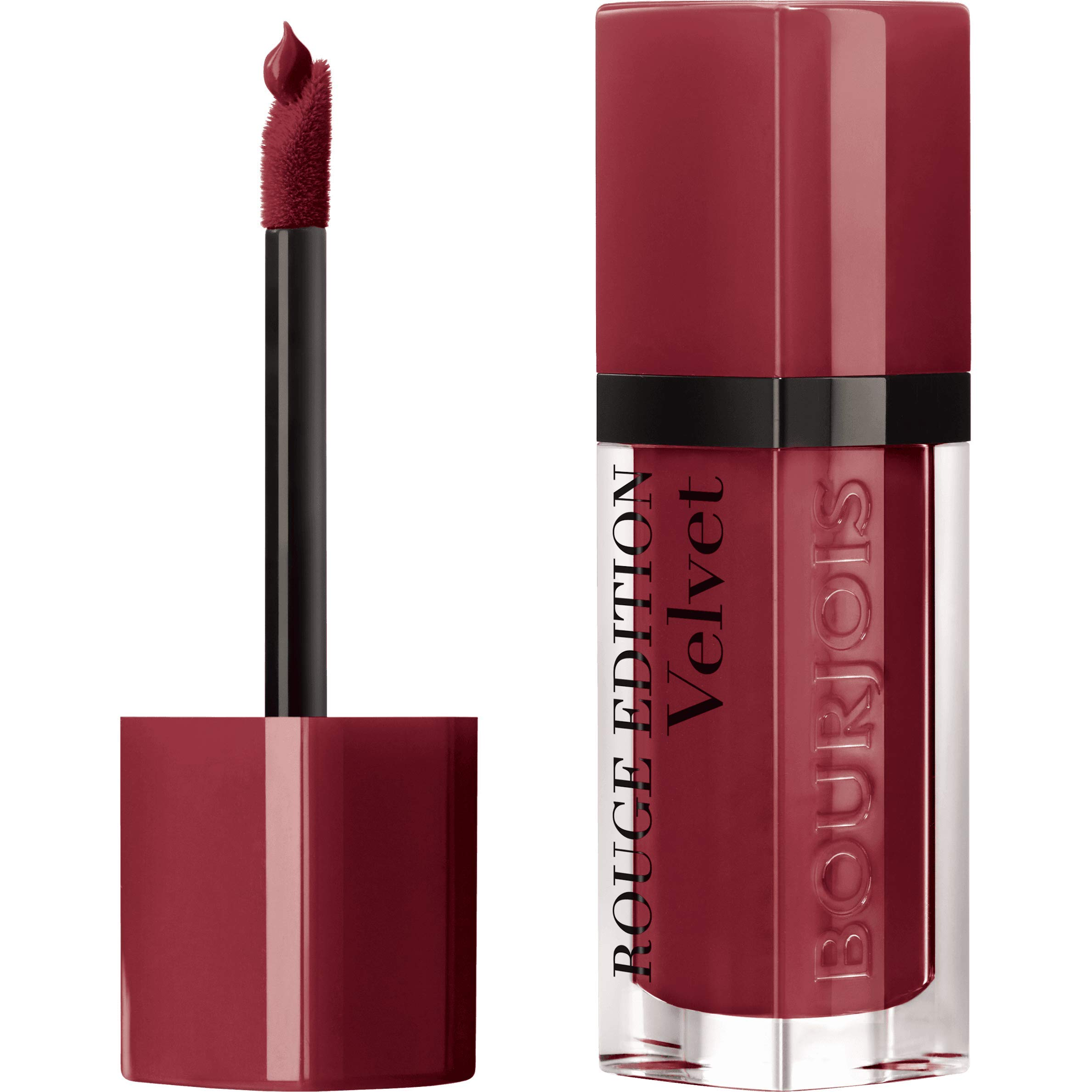 Bourjois - Rouge Edition Velvet