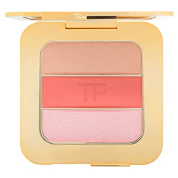 Tom Ford - Soleil Contouring Compact