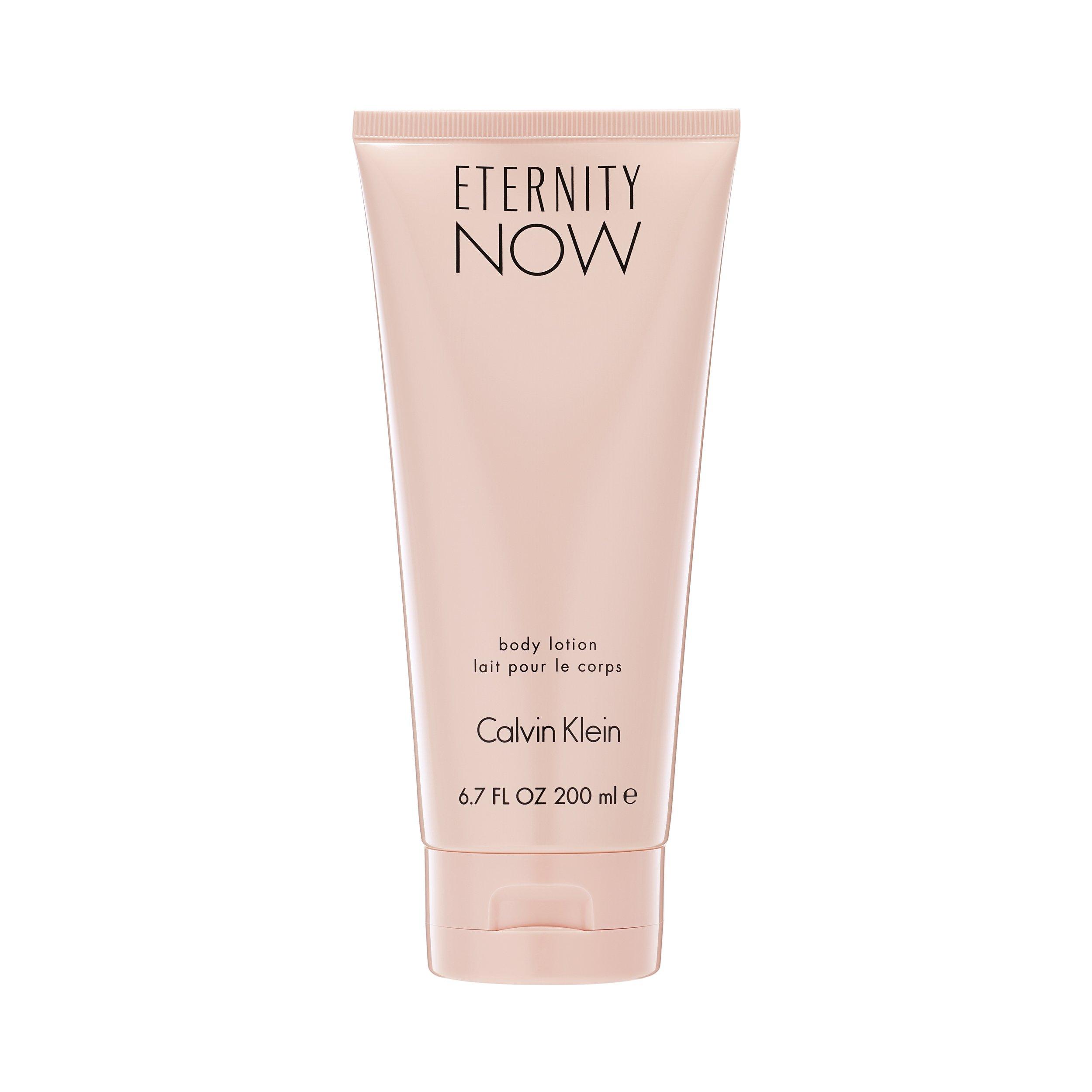 Calvin Klein Calvin Klein Eternity Now Body Lotion, 6.7 Fl Oz