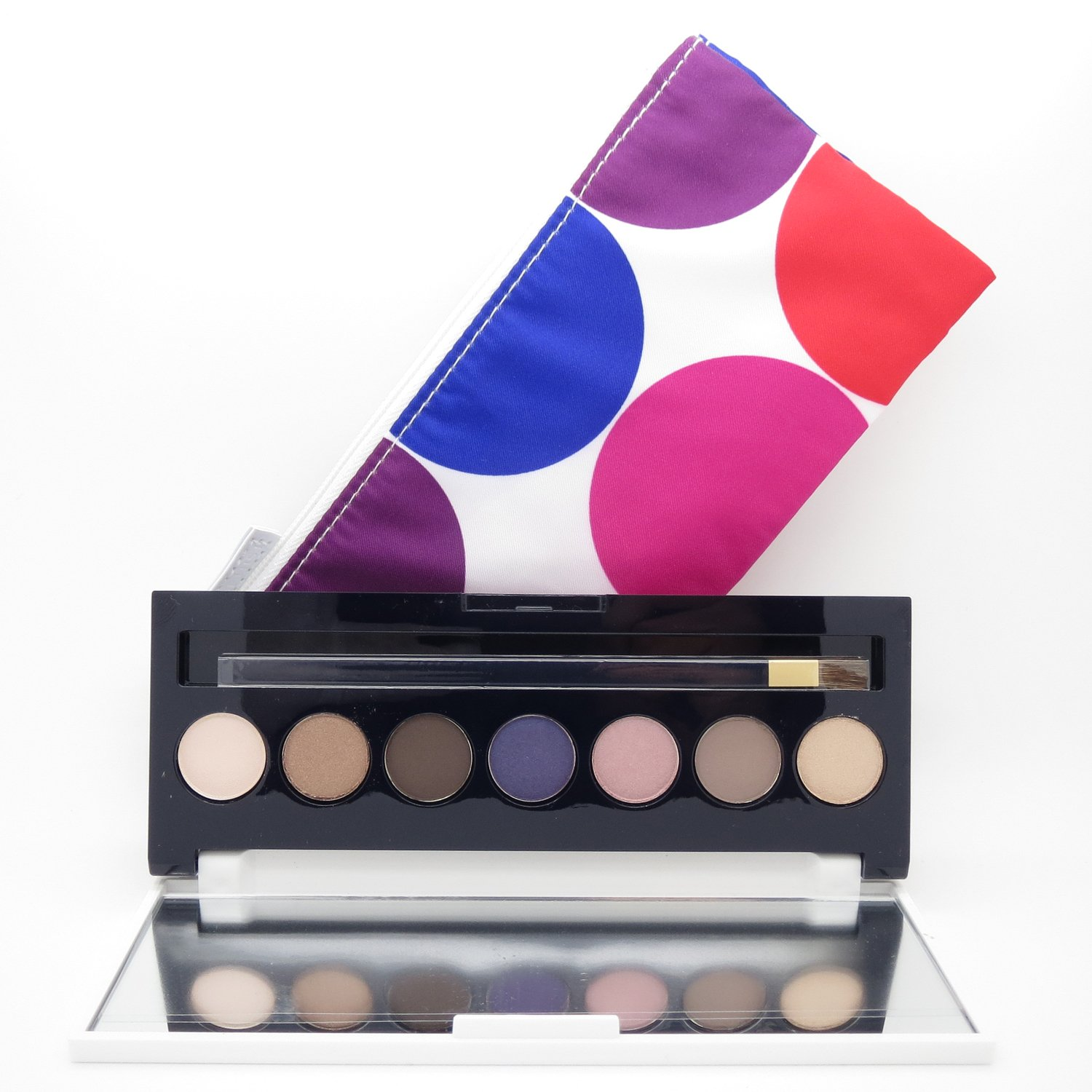 Estee Lauder - Estee Lauder Lisa Perry Pure Color Eyeshadow 7 Colors