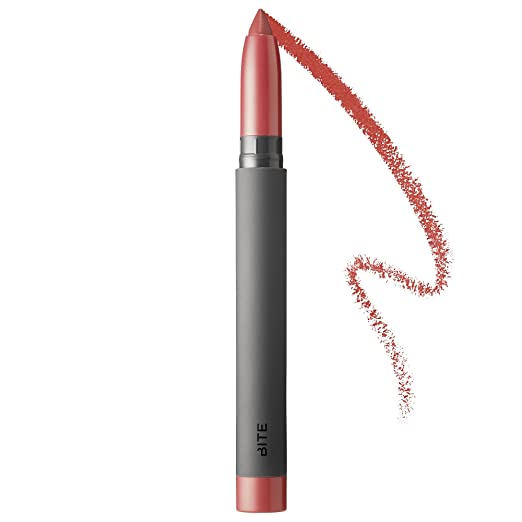 Bite Beauty - Matte Creme Lip Crayon, Pêche