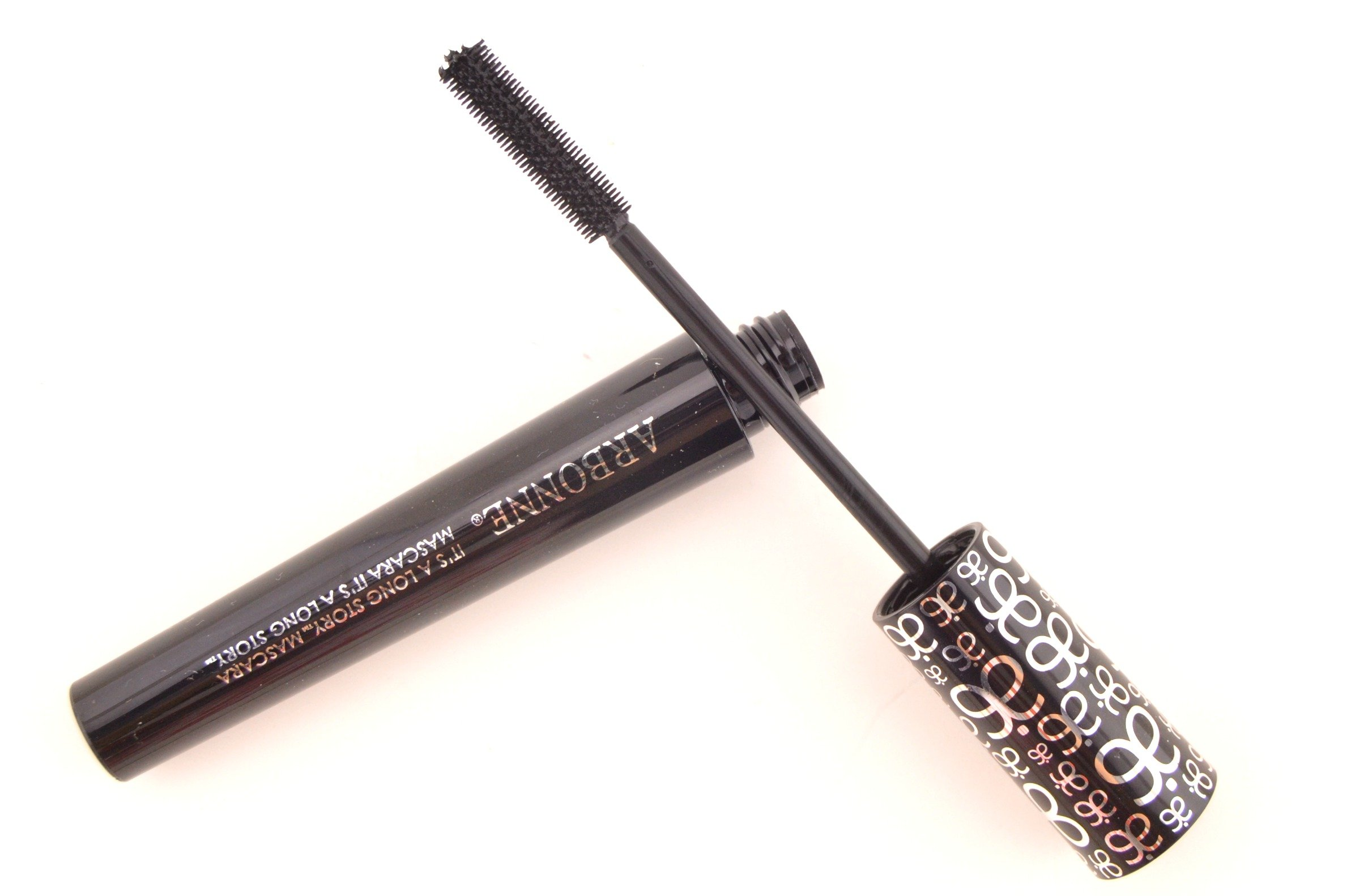 Arbonne - Arbonne It's a Long Story Mascara by Arbonne