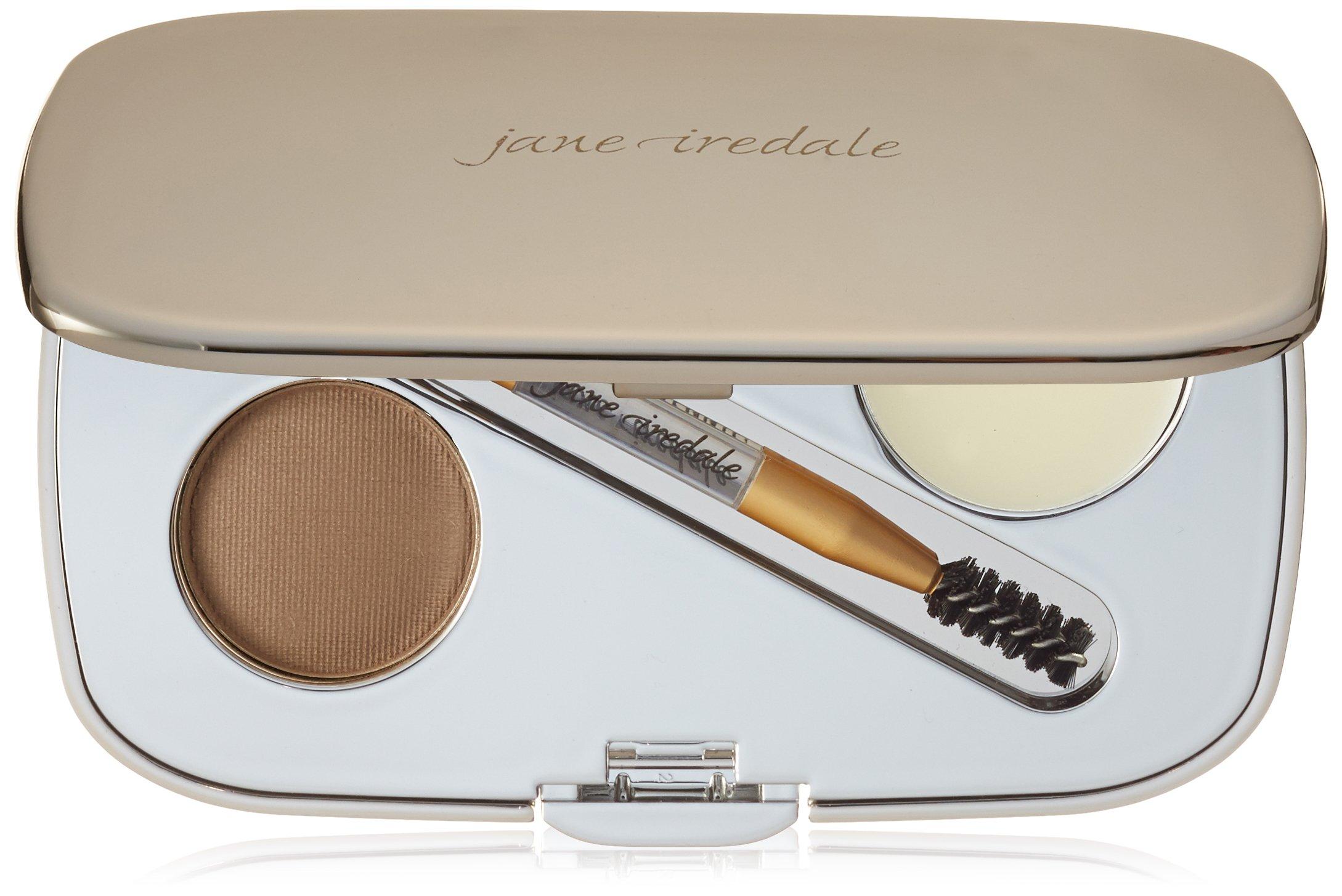 Jane Iredale - GreatShape Eyebrow Kit