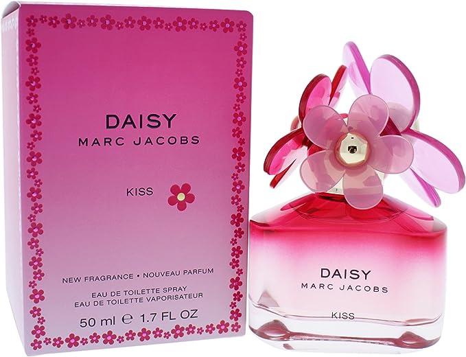 Marc Jacobs - Daisy Kiss Eau De Toilette Spray