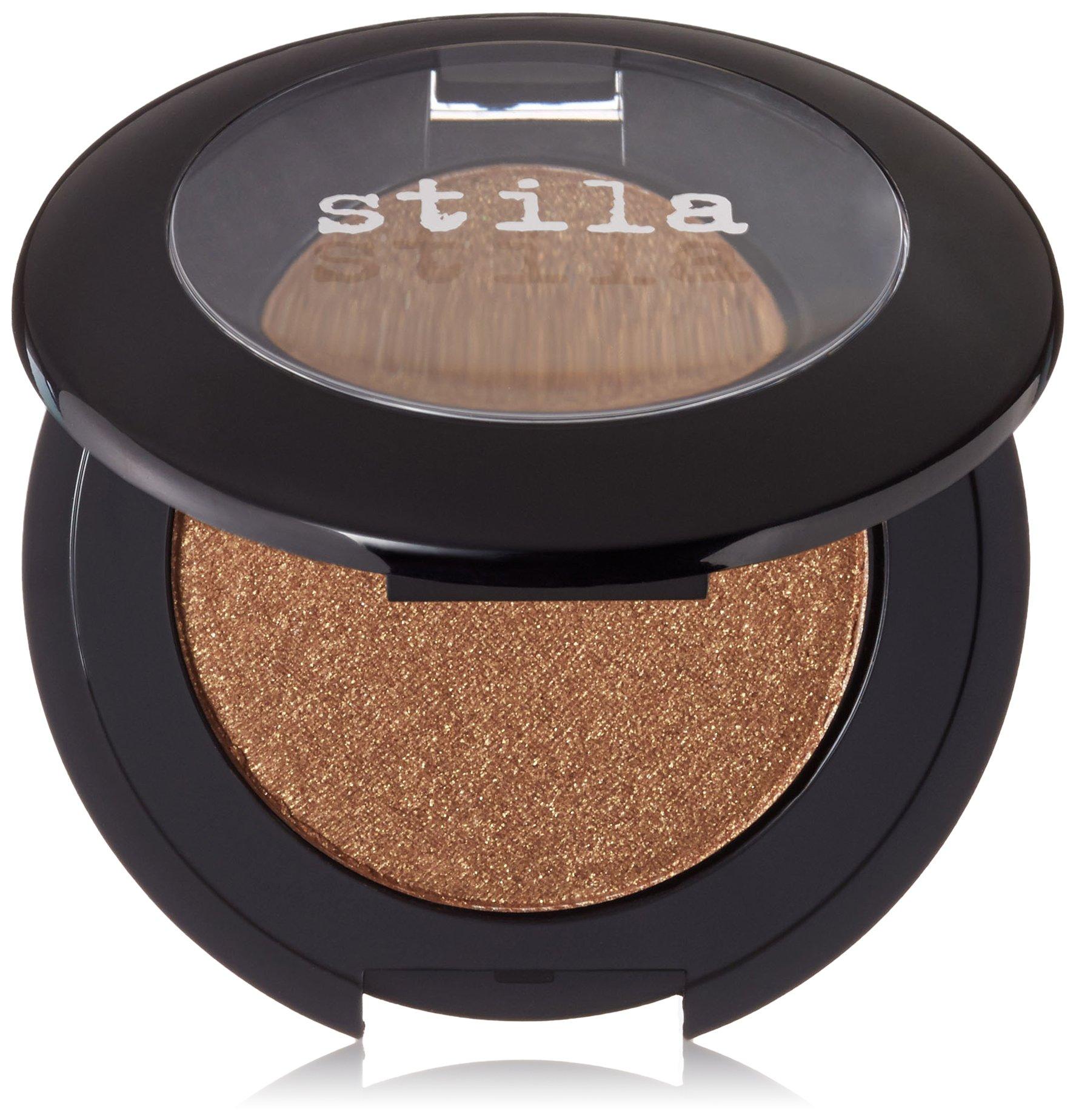 stila - Jewel Eye Shadow, Citrine