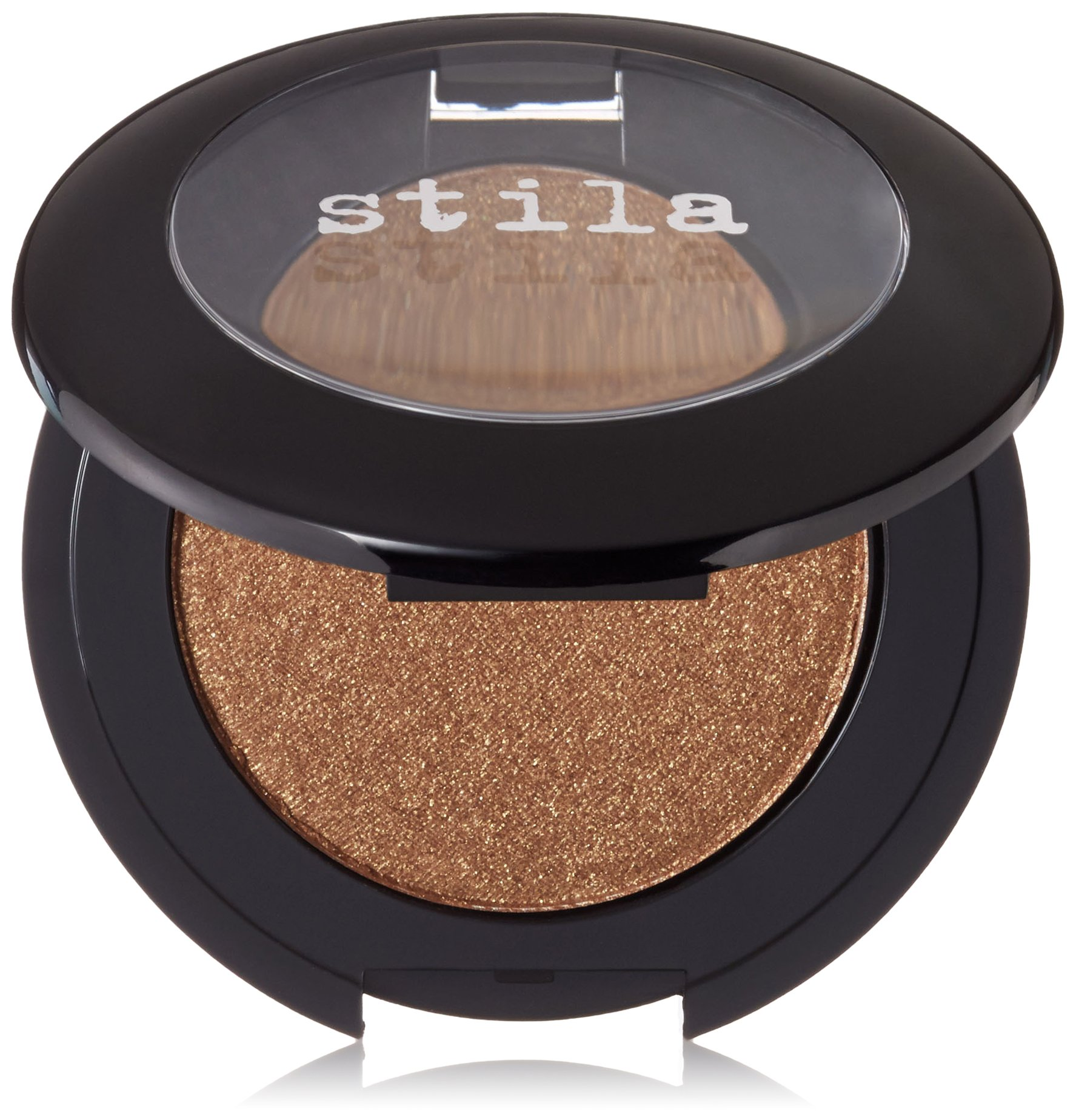 stila - Jewel Eye Shadow, Citrine