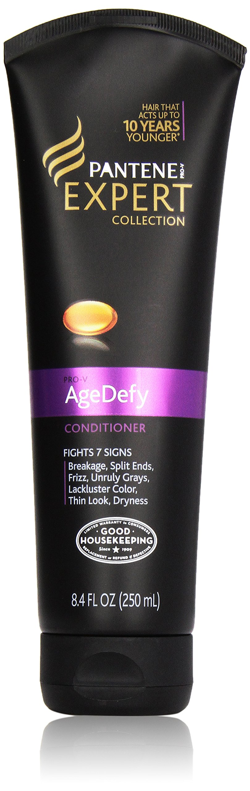 Pantene Pantene Pro-V Expert Collection AgeDefy Conditioner - 8.4 oz