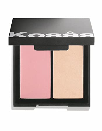 Kosas Cosmetics 8th Muse