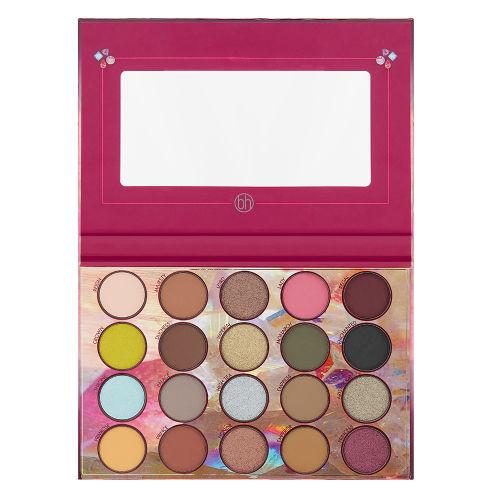 BH Cosmetics - Royal Affair Palette