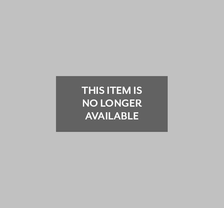 null - First Aid Metal Storage Caddy - Grey