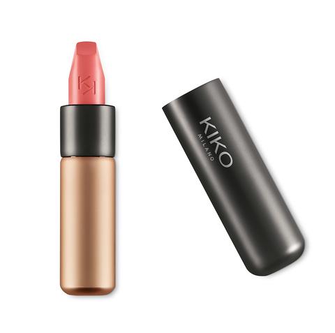KIKO - Matte lipstick - Velvet Passion Matte Lipstick - KIKO MILANO