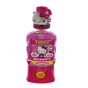 H-E-B | No Store Does More - Firefly Hello Kitty Mouthwash Melon Kiss Flavor - Shop Mouthwash at H-E-B