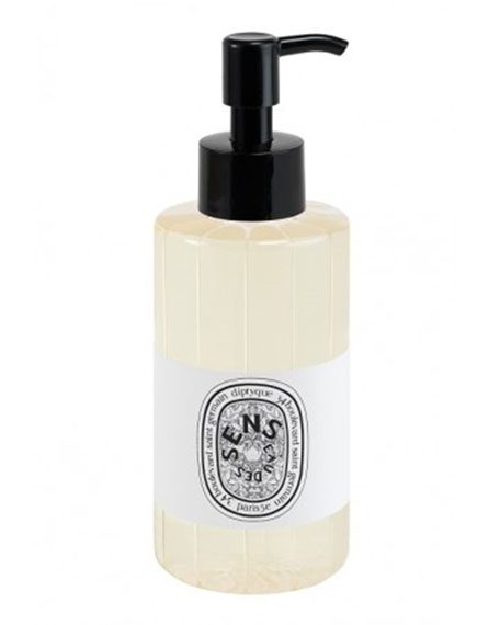 Diptyque - Eau des Sens Cleansing Hand and Body Gel
