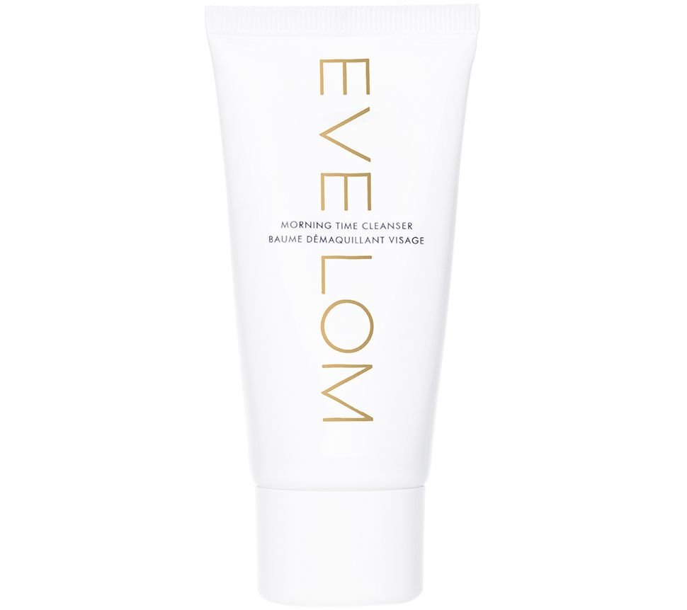 Eve Lom - Morning Time Cleanser