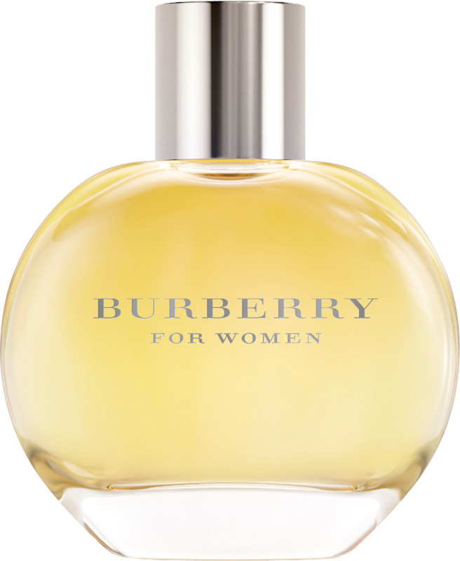 Burberry - Burberry For Women Eau de Parfum