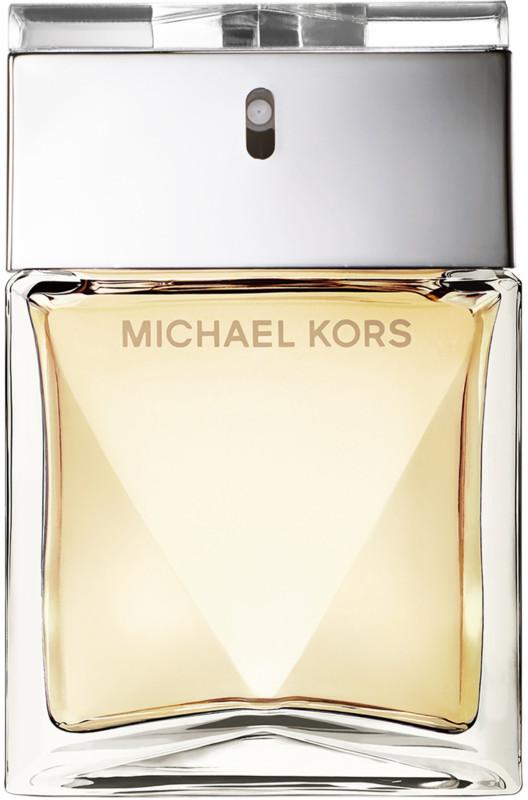 Michael Kors - Michael Kors Signature Eau de Parfum