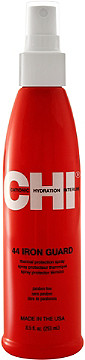 null - Chi 44 Iron Guard Thermal Protection Spray