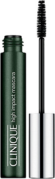 Clinique - High Impact Mascara