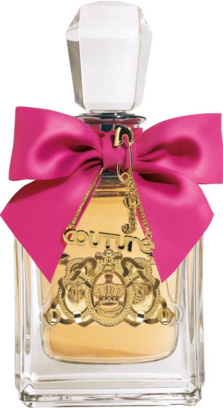 Juicy Couture - Juicy Couture Viva La Juicy Eau de Parfum