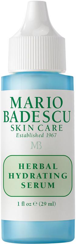 Mario Badescu - Herbal Hydrating Serum