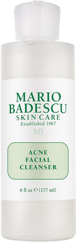 Mario Badescu - Mario Badescu Acne Facial Cleanser