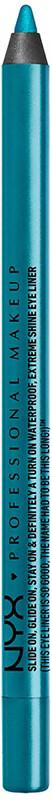 NYX Slide On Eye Pencil