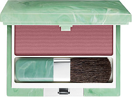 Clinique - Soft-Pressed Powder Blusher