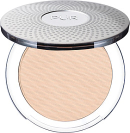 PÜR - 4-in-1 Pressed Mineral Powder Foundation SPF 15