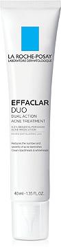 La Roche-Posay - La Roche-Posay Effaclar Duo Dual Acne Treatment