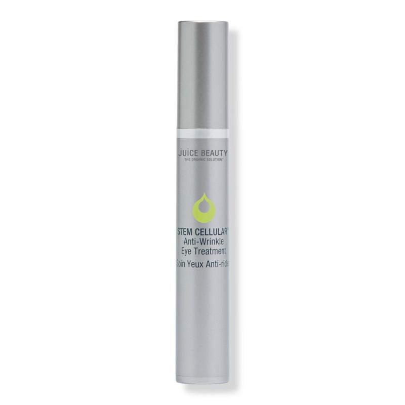 ULTA Beauty Juice Beauty STEM CELLULAR Anti-Wrinkle Eye Treatment   Ulta Beauty