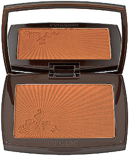 Lancôme - Star Bronzer Long Lasting Bronzing Powder