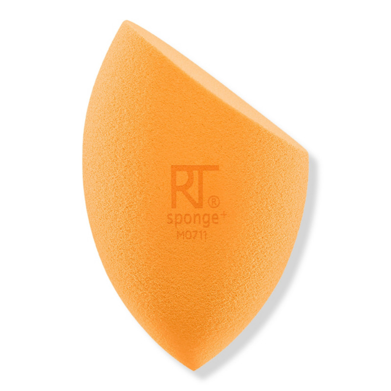 Real Techniques - Real Techniques Miracle Complexion Sponge