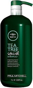Paul Mitchell - Tea Tree Special Shampoo