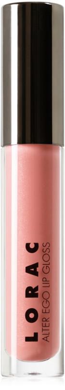 ULTA Beauty - LORAC Alter Ego Lip Gloss | Ulta Beauty