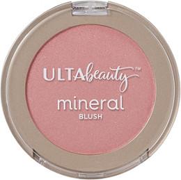 null - ULTA Mineral Blush