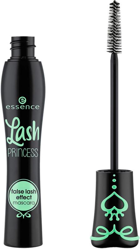 Essece Lash Princess False Lash Effect Mascara