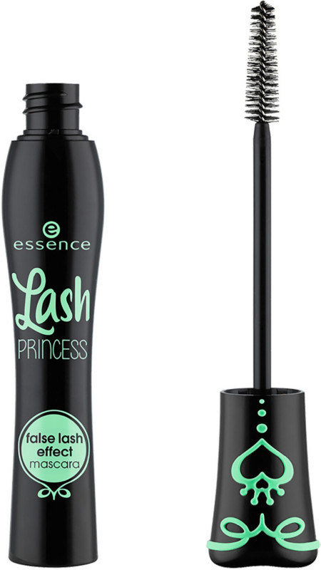 Essece - Lash Princess False Lash Effect Mascara