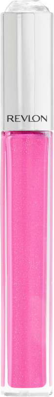 ULTA Beauty - Revlon Ultra HD Lip Lacquer | Ulta Beauty