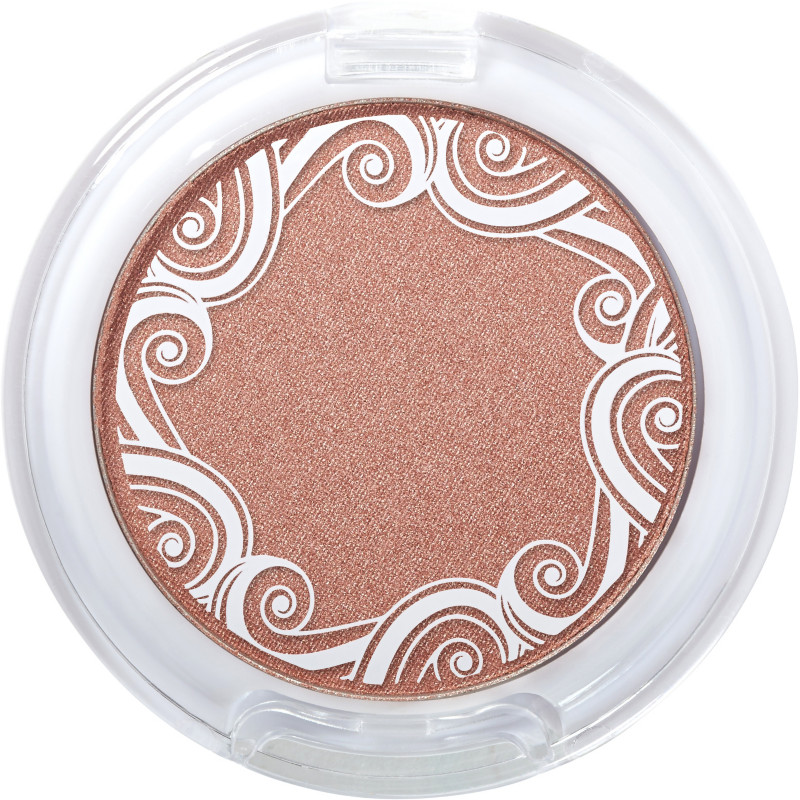 Pacifica - Pacifica Blushious Coconut & Rose Infused Cheek Color