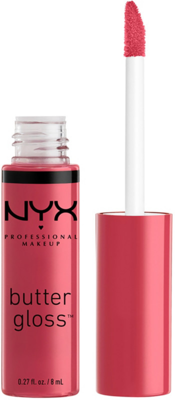 NYX - Makeup Butter Gloss