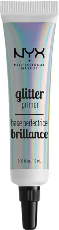 ULTA Beauty - NYX Professional Makeup Glitter Primer | Ulta Beauty