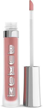 Buxom Buxom Full-On Plumping Lip Cream