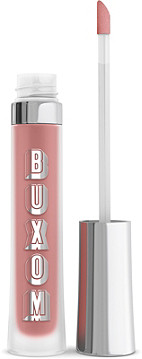 Buxom - Buxom Full-On Plumping Lip Cream