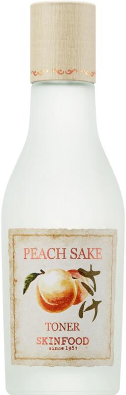 ULTA Beauty - Skinfood Peach Sake Toner   Ulta Beauty
