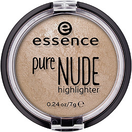 Essence - Pure Nude Highlighter