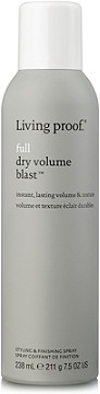 Living Proof - Full Dry Volume Blast