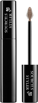 Lancôme - Sourcils Styler Brow Gel